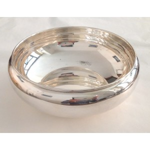 925 Sterling Silver Centerpiece