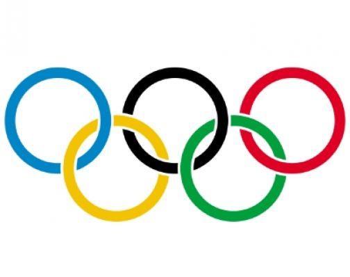 logo_olimpiadi