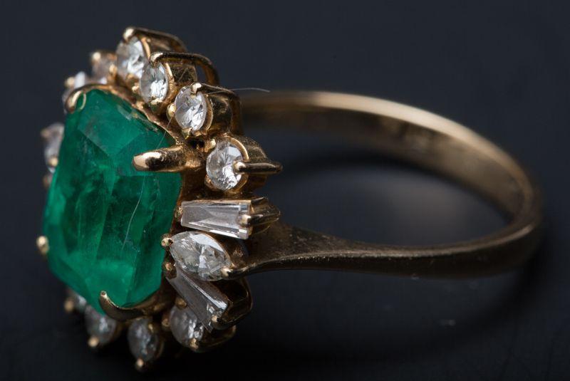 lo smeraldo | igj.it