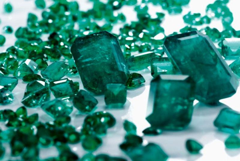 smeraldo gemme | igj.it