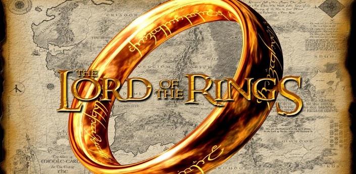 R. R. J. Tolkien e il mistero dell'Anello