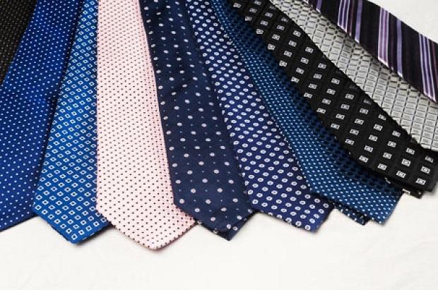 La cravatta - storia e curiosità